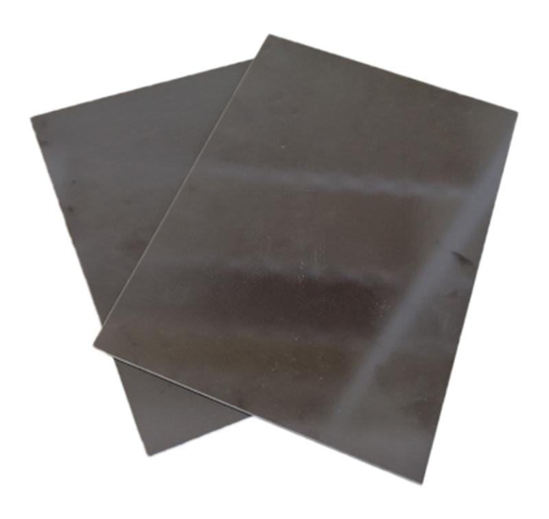 3242 Epoxy glass cloth laminated sheet