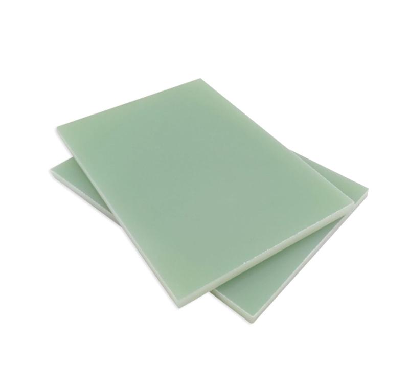 G-11 Halogen free flame retardant hard epoxy glass cloth laminated sheet