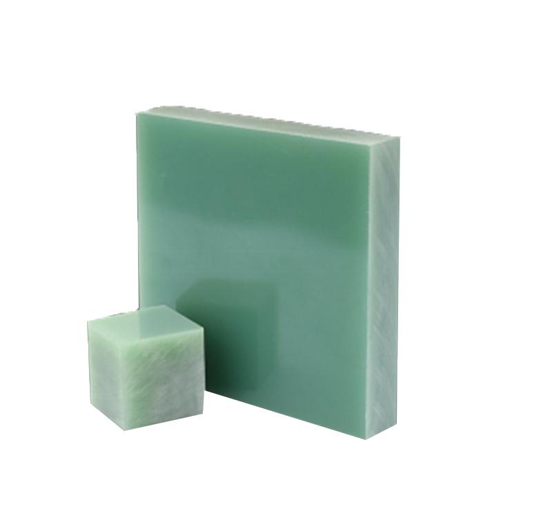 FR-4 igid epoxy glass cloth laminated sheet